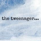 tweenager