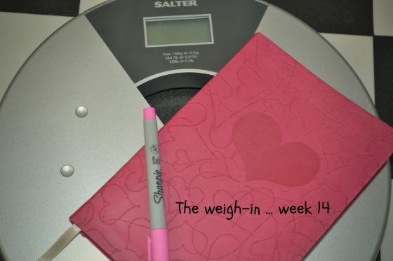 week14