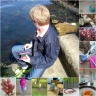 April15 collage...