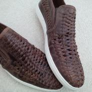 Bertie men's shoes