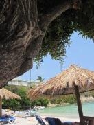 Antigua