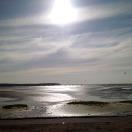 Sandbanks