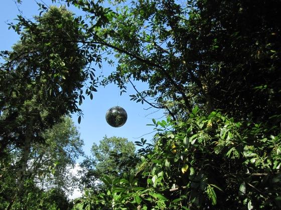Larmer Tree 15