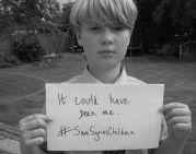 Save Syrias Children